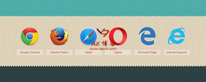 ua-user-agent-browser-1.jpg
