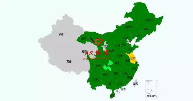 640 (3)_看图王.web.jpg