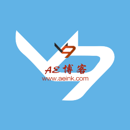AEINK_ALL(1).png