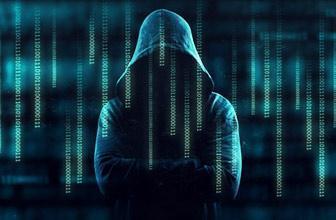 21岁男子坚持自学黑客,目前已被抓:原因黑网站