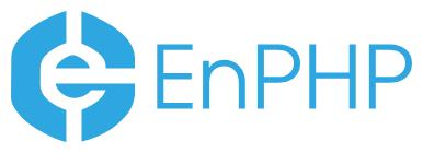 enphp一个开源加密混淆PHP代码项目插图