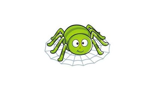 搜索引擎蜘蛛IP地址