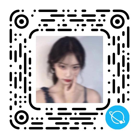首发QQ去水印小程序源码全新系统