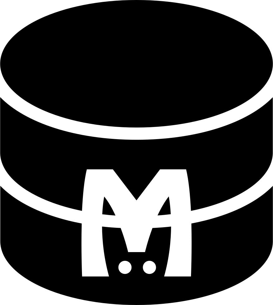 手动清理 Memcached 缓存方法